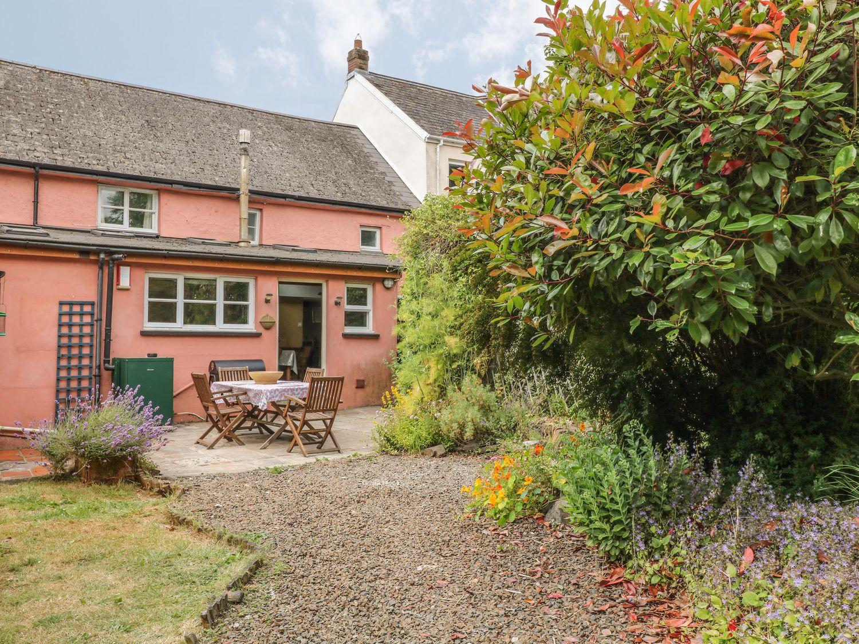 Garden Square - Devon - 903999 - photo 1