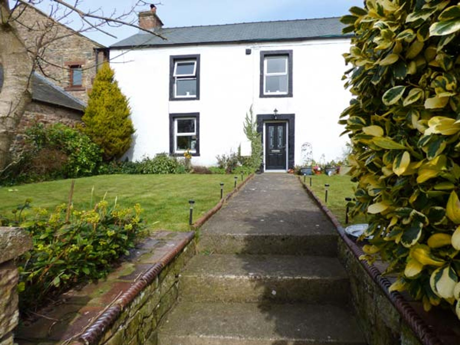 Glenridding Cottage - Lake District - 904101 - photo 1