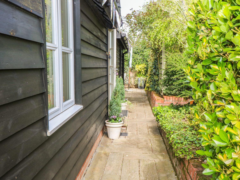 Garden Retreat - Norfolk - 904156 - photo 1
