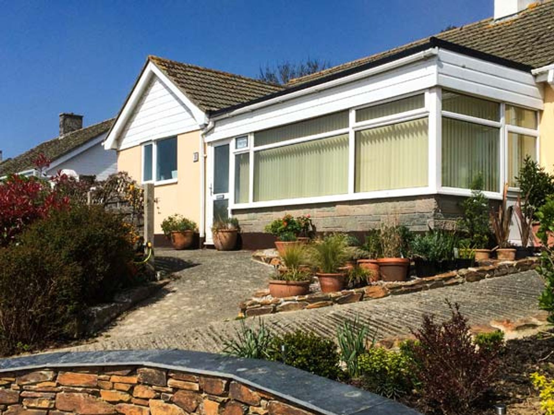 Harlyn - Cornwall - 904241 - photo 1