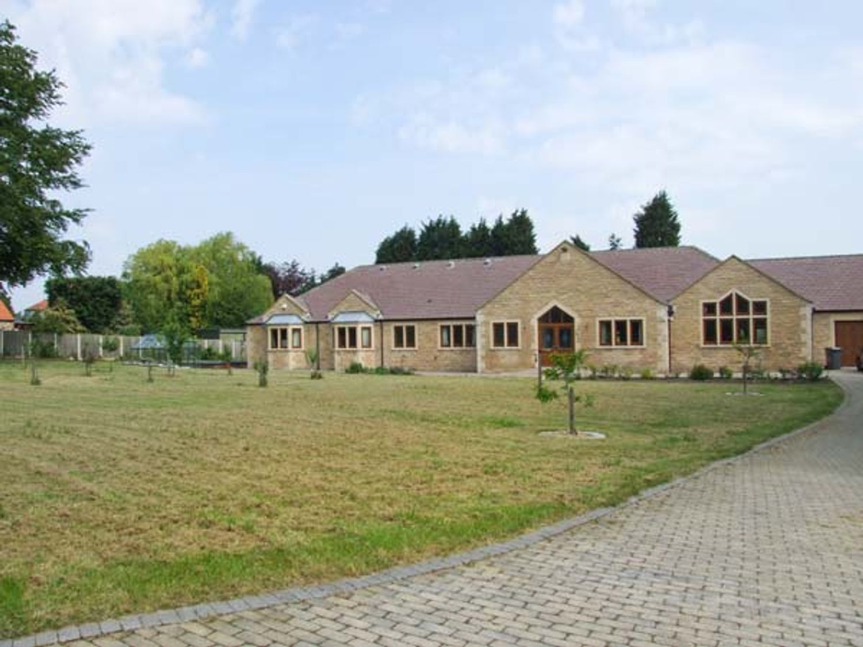 Manor House - Peak District - 904429 - photo 1