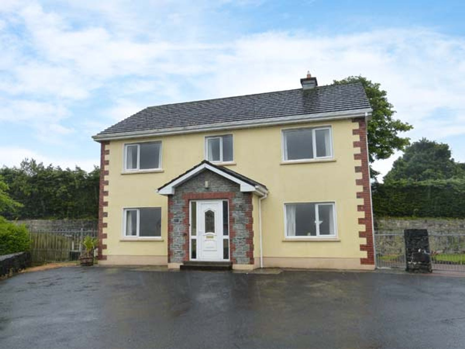 Skellig Ard - Shancroagh & County Galway - 904454 - photo 1