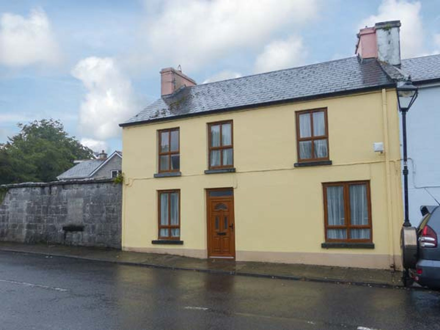 St Anne's - Shancroagh & County Galway - 904455 - photo 1