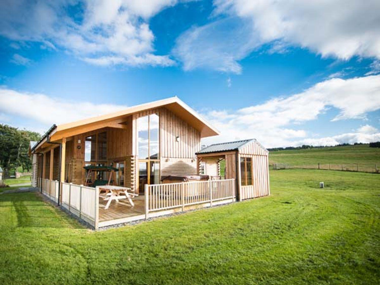 Aurae - Scottish Highlands - 904499 - photo 1