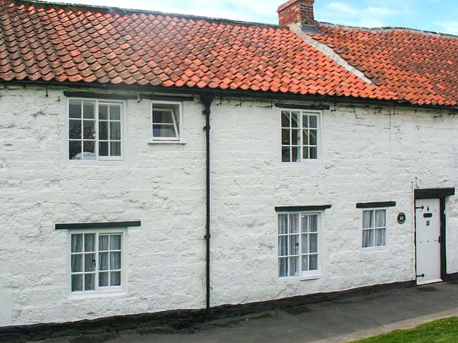 Keep Cottage - Whitby & North Yorkshire - 904784 - photo 1