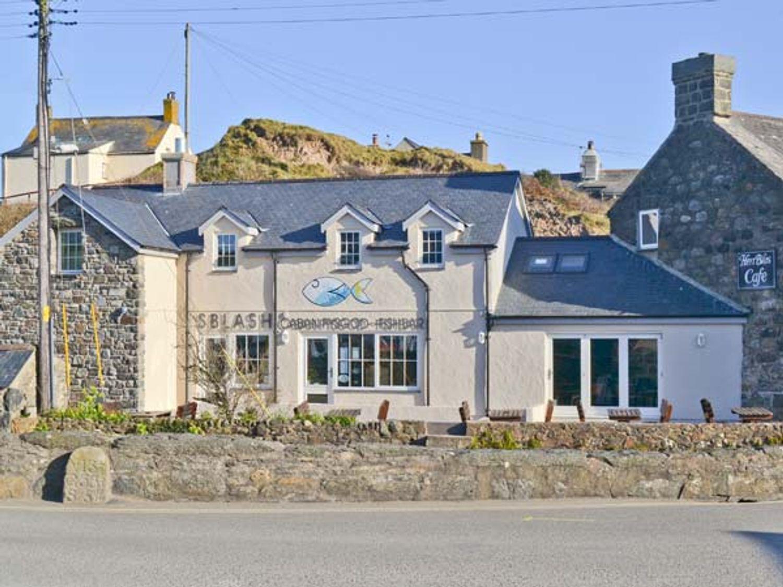 Tan Bryn 1 - North Wales - 905066 - photo 1