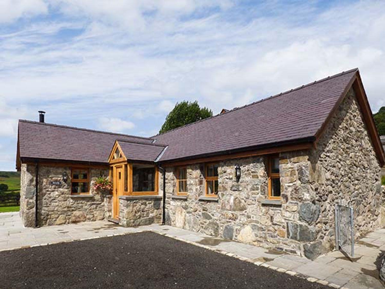 Beudy - North Wales - 905258 - photo 1
