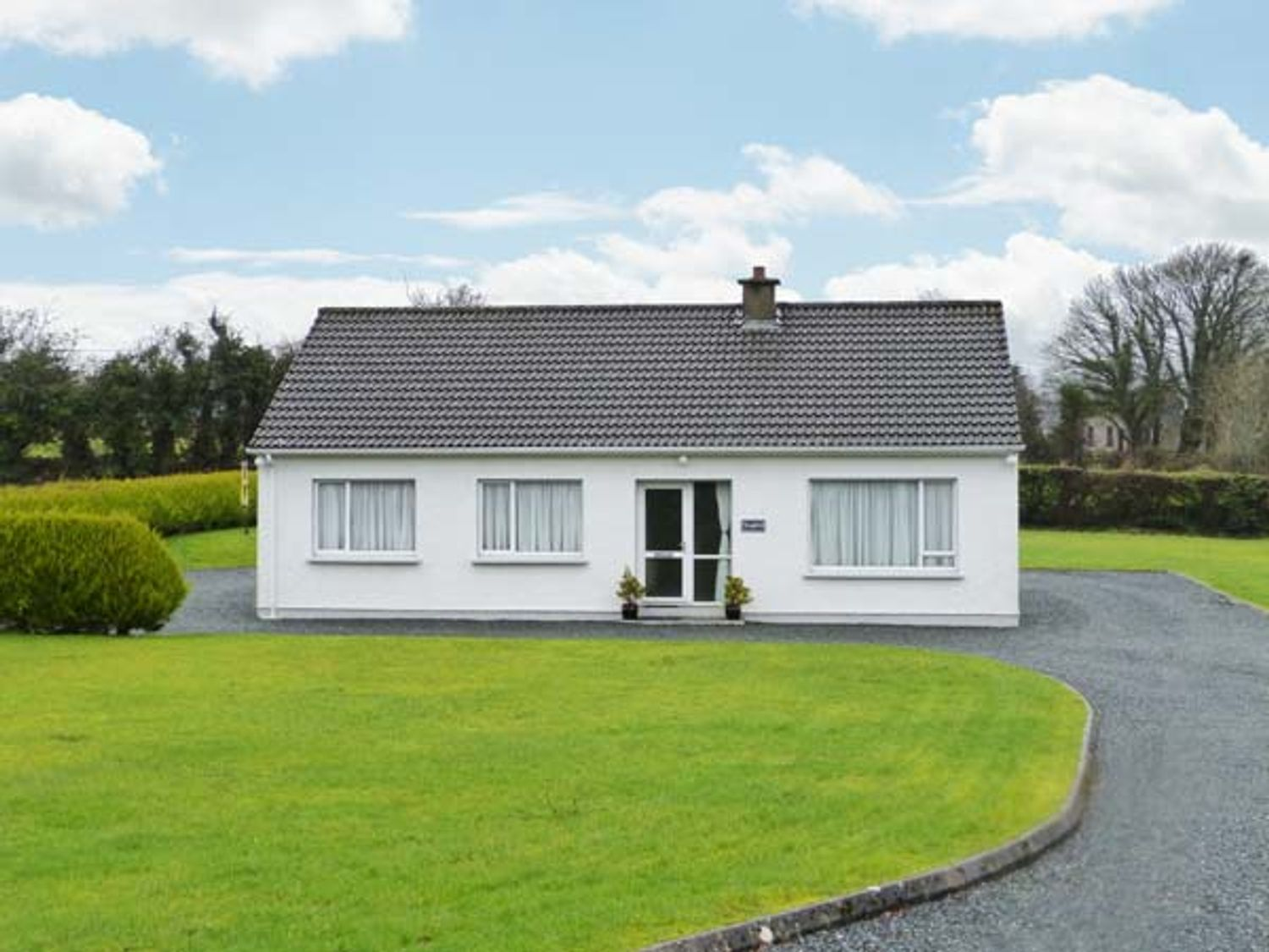 Seafield - County Donegal - 905824 - photo 1