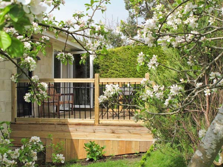 Bath Garden Rooms - Somerset & Wiltshire - 905944 - photo 1