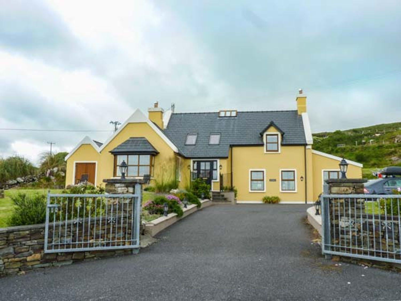 Sea Haven - Kinsale & County Cork - 906416 - photo 1