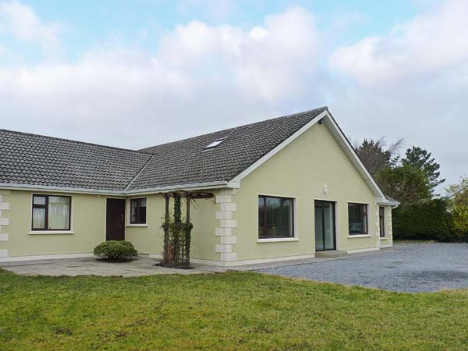 Lakelands - Shancroagh & County Galway - 906706 - photo 1