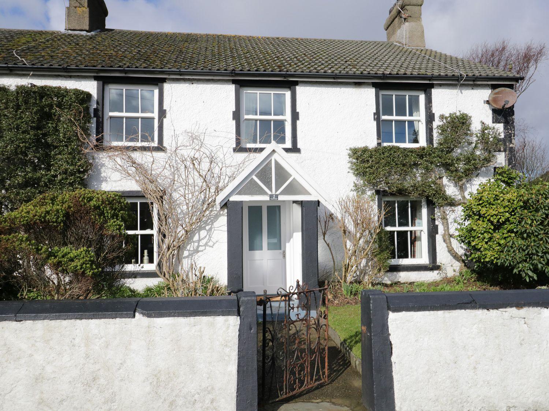 1 Court End Cottage - Lake District - 906719 - photo 1