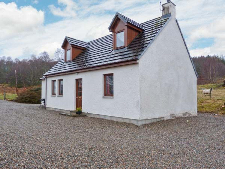 Balnabodach - Scottish Highlands - 906764 - photo 1