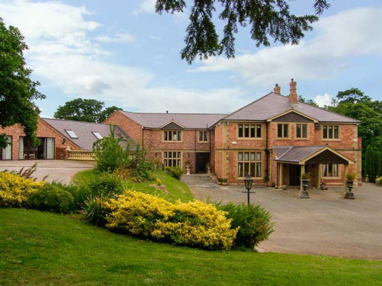 Richmond Hall - North Wales - 906816 - photo 1