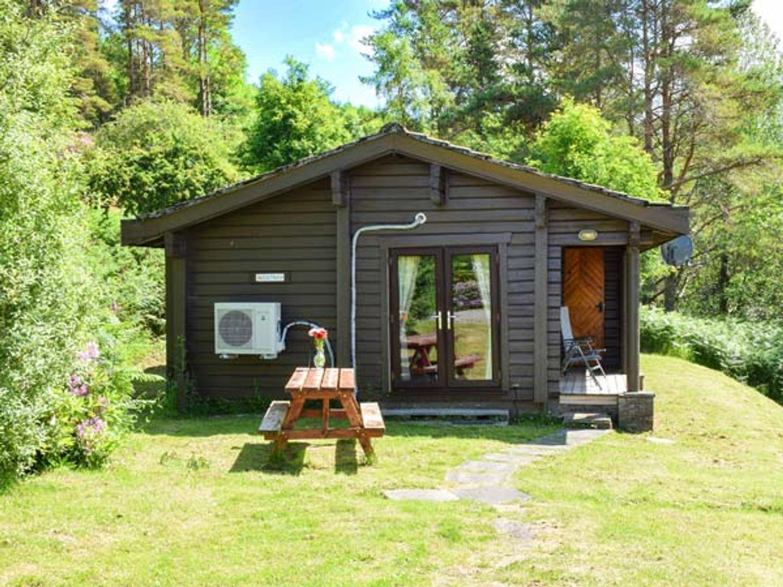 Westray - Scottish Highlands - 912474 - photo 1