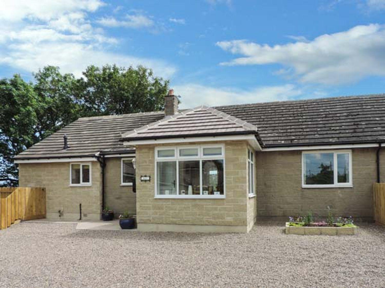 Ireby House - Northumberland - 912658 - photo 1