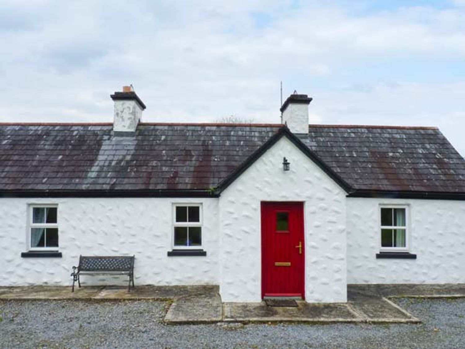 Banada Cottage - County Sligo - 912669 - photo 1