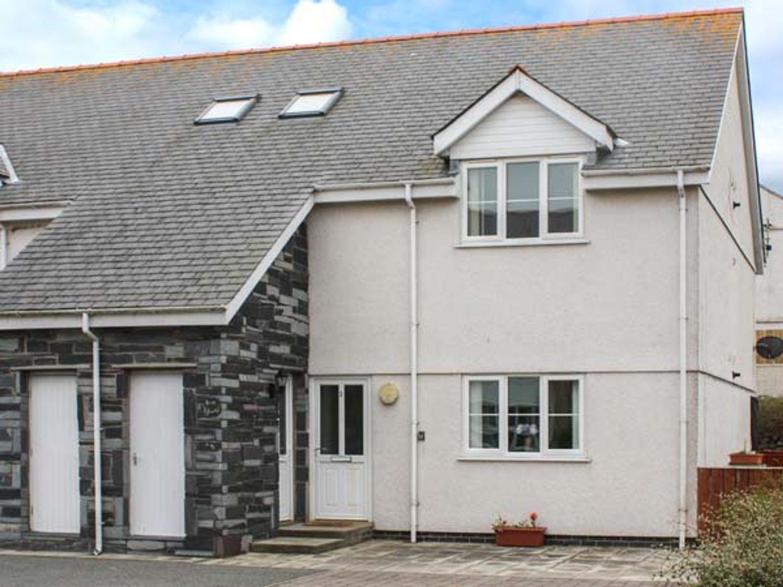 3 Bryn Eglwys - Anglesey - 912715 - photo 1