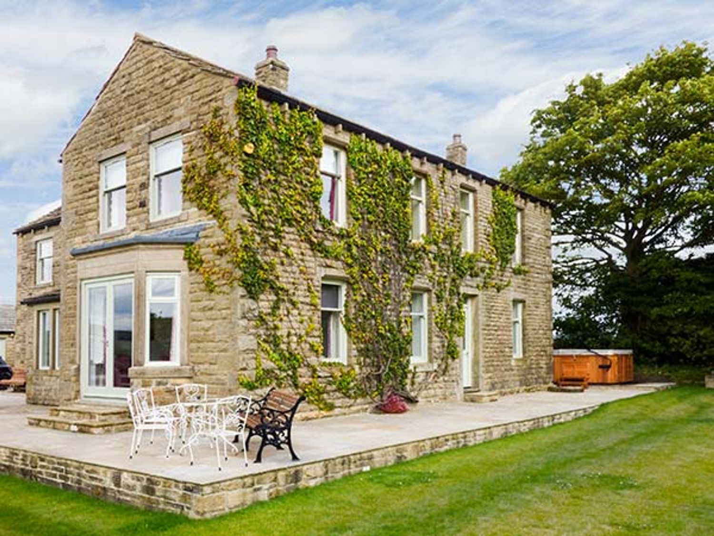 Cringles House - Yorkshire Dales - 913080 - photo 1