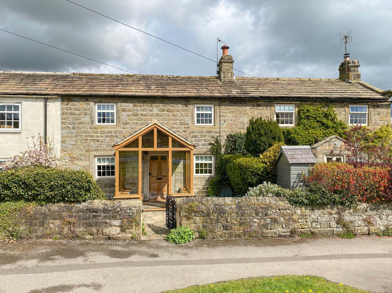 Bumble Cottage - Yorkshire Dales - 913186 - photo 1