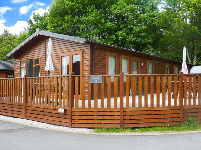 Leaside Lodge - Lake District - 913263 - photo 1