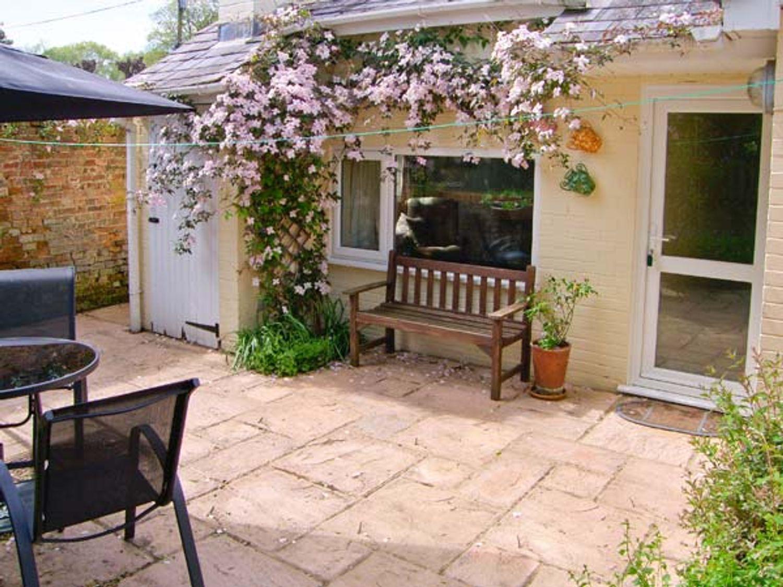 Bramley Nook - South Coast England - 913307 - photo 1