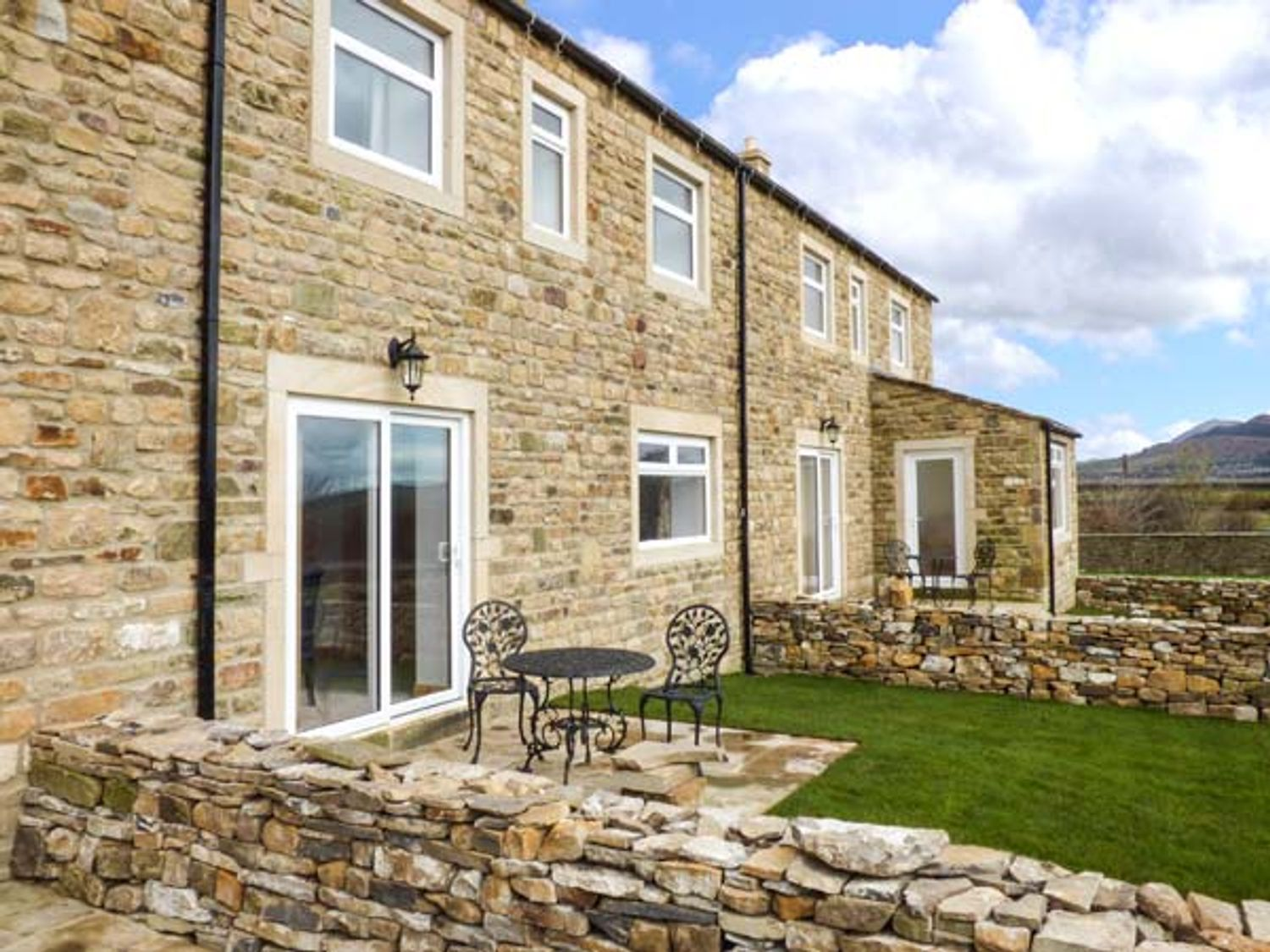 Zoey Cottage - Yorkshire Dales - 913342 - photo 1