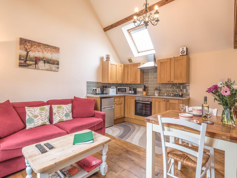 1 Stable Cottage, Shropshire