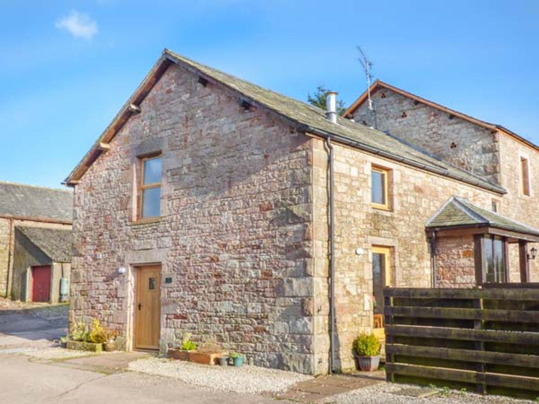 Pippa's Cottage - Lake District - 913696 - photo 1