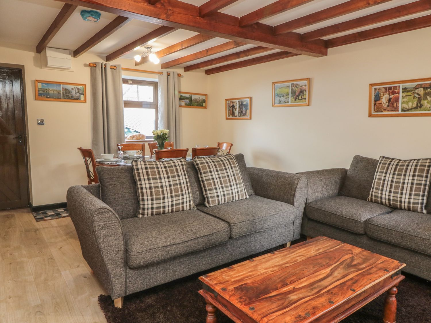 The Pig Sty - North Yorkshire (incl. Whitby) - 913724 - photo 1
