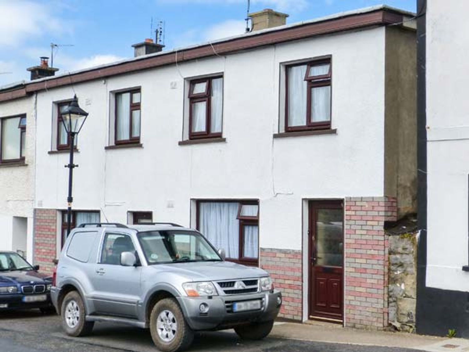 The Townhouse - Westport & County Mayo - 913956 - photo 1