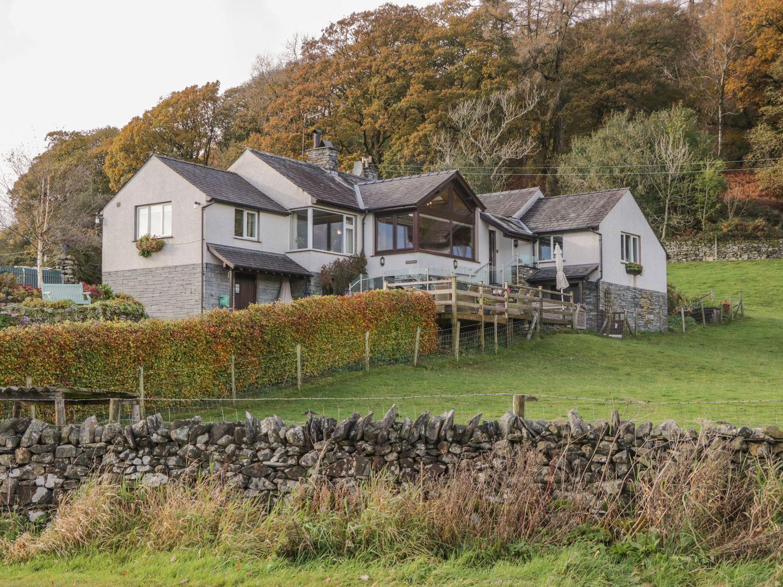 Browside - Lake District - 913968 - photo 1
