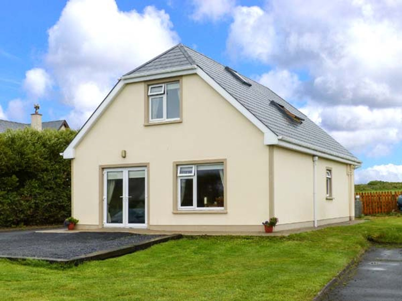 Atlantic View - County Clare - 914000 - photo 1