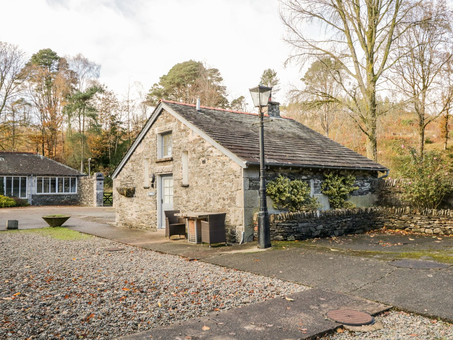 Can Brow - Lake District - 914053 - photo 1