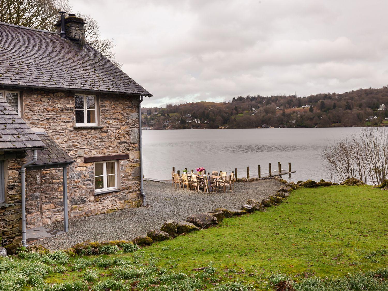 Hammerhole - Lake District - 914072 - photo 1