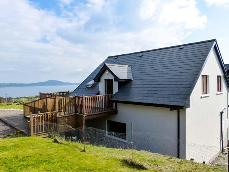 Hilltop Apartment - Kinsale & County Cork - 914168 - photo 1