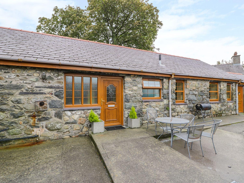 Y Bwthyn - North Wales - 914581 - photo 1