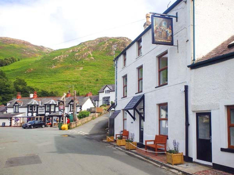 Y Bedol - North Wales - 914650 - photo 1