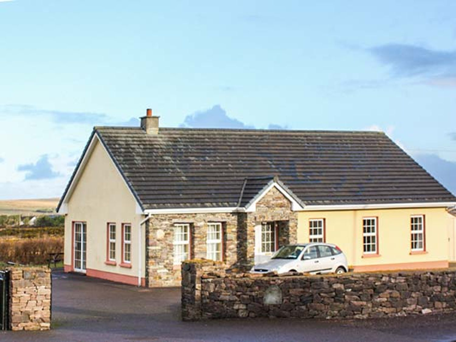 Eagle's Rest - County Kerry - 915382 - photo 1