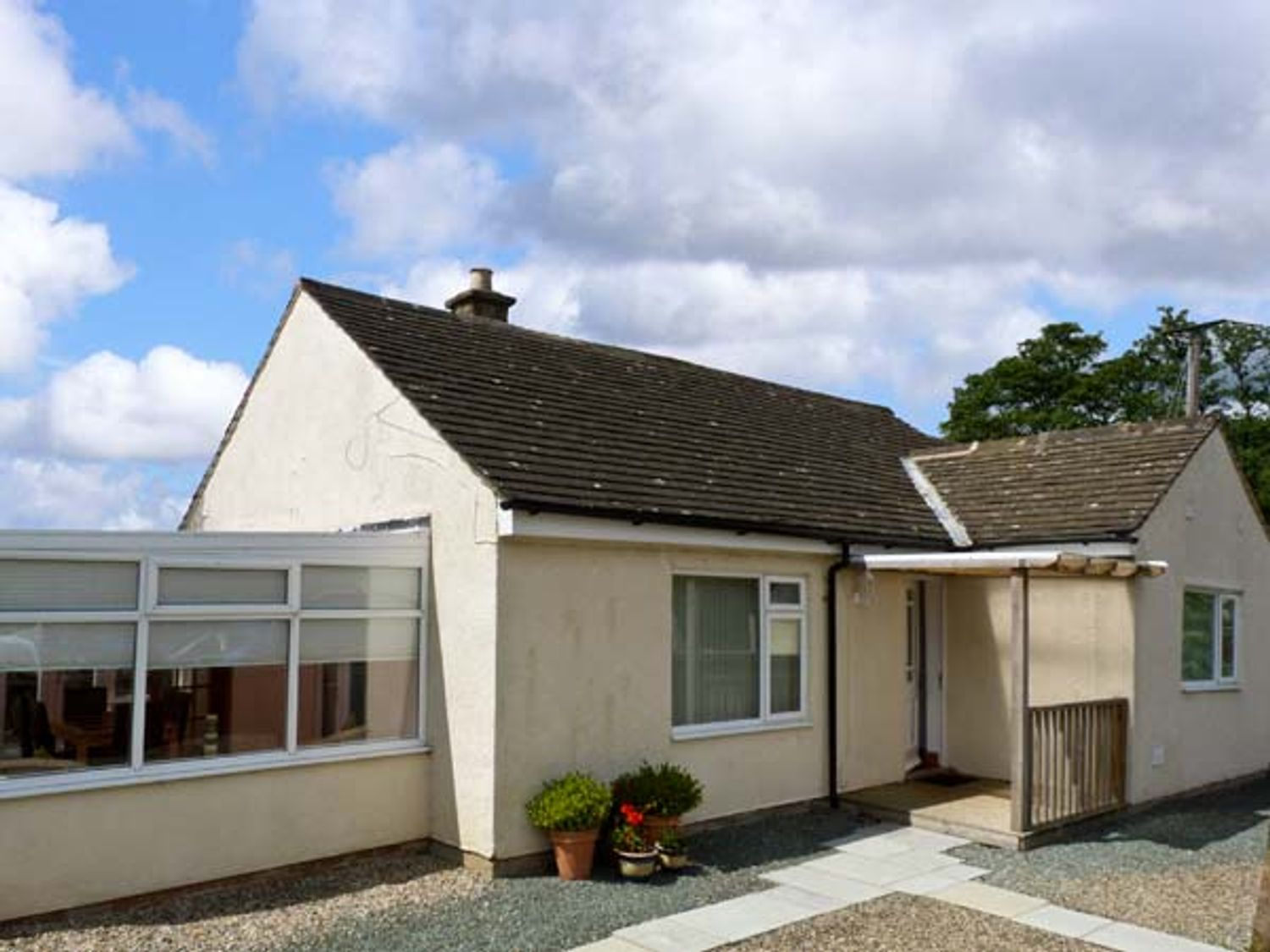 Swaleview Cottage - Yorkshire Dales - 9156 - photo 1