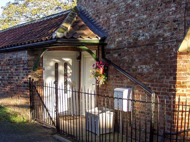 Glencoe Cottage - Whitby & North Yorkshire - 915803 - photo 1
