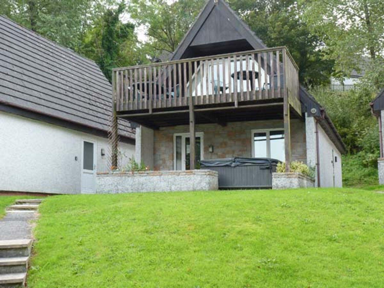 48 Valley Lodge - Cornwall - 915845 - photo 1
