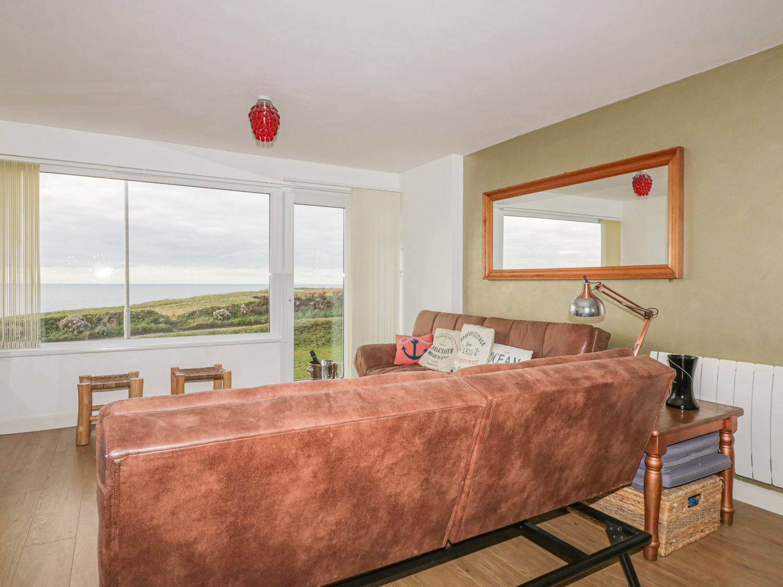 Spindrift - Cornwall - 916078 - photo 1