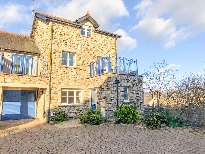 Rowan House - Lake District - 916821 - photo 1