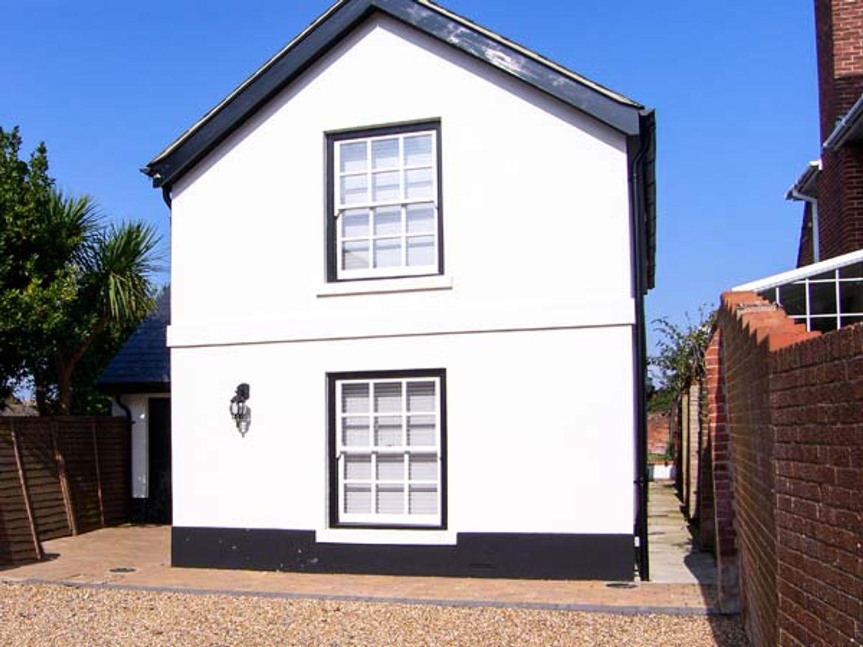 Coach House - South Coast England - 916965 - photo 1