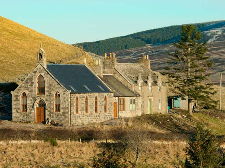 Deveron View - Scottish Lowlands - 917053 - photo 1