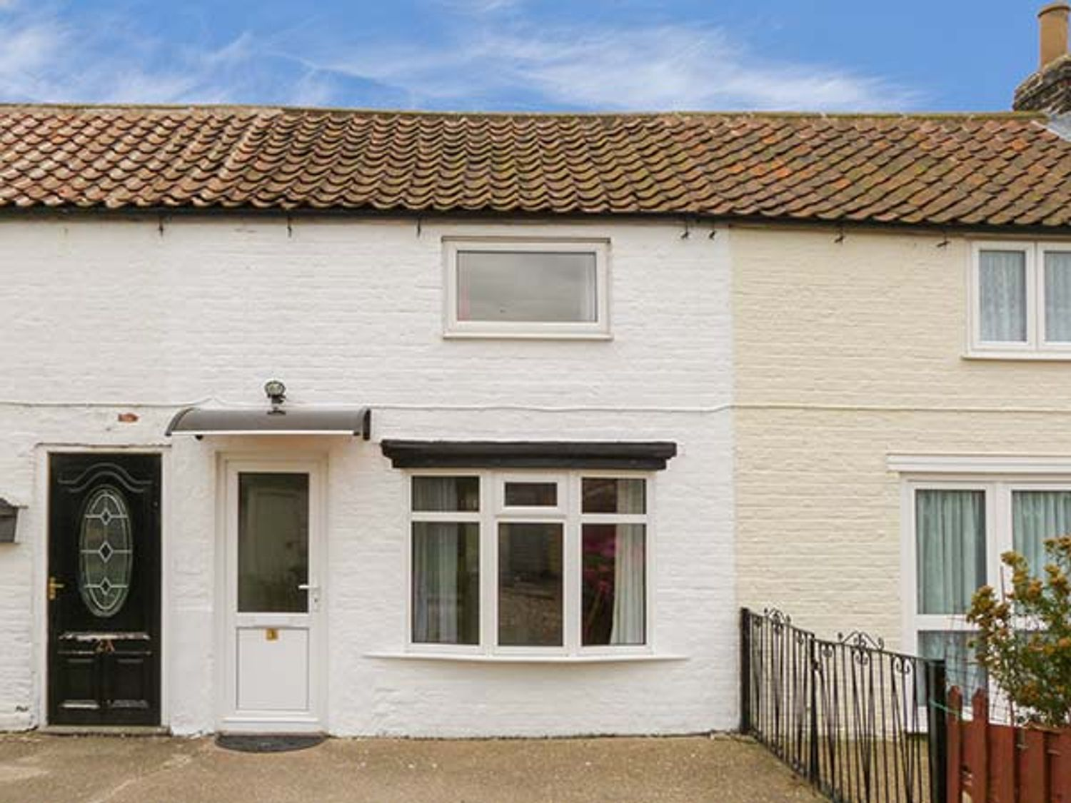 Ladybird Cottage - Whitby & North Yorkshire - 917375 - photo 1