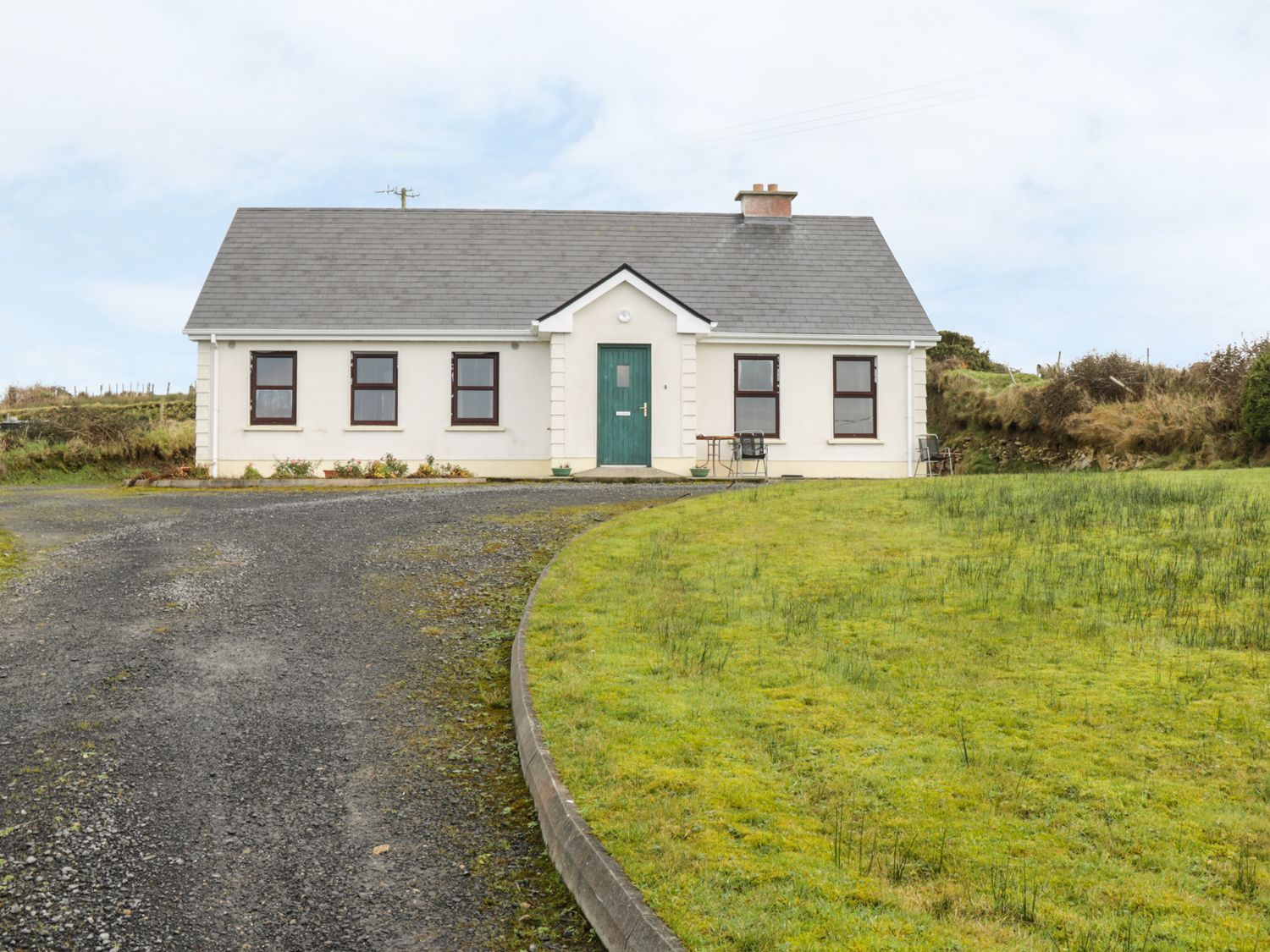 Atlantic View - Westport & County Mayo - 917392 - photo 1