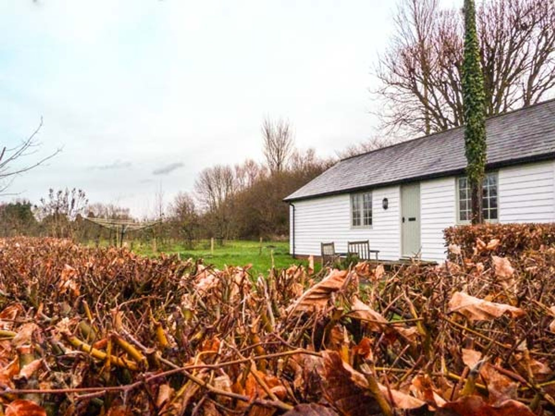 Little Melrose, Kent