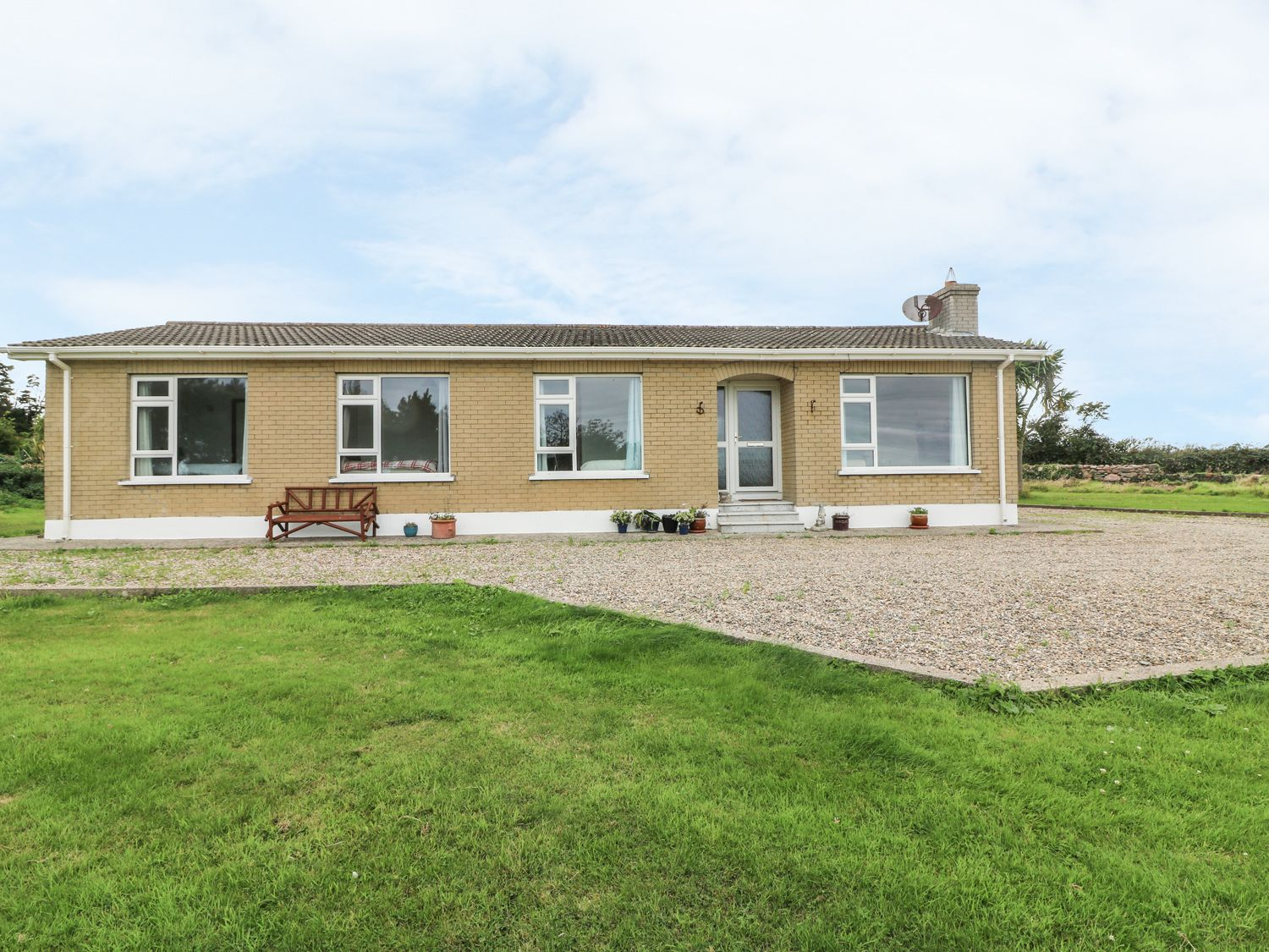 Findale - County Wexford - 917554 - photo 1
